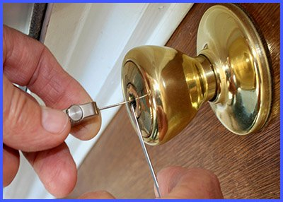 Express Locksmith Store Wilmette, IL 847-915-3196